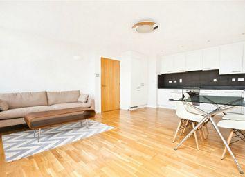 Thumbnail 2 bed flat for sale in Woodgrange House, Uxbridge Road, Ealing