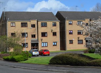 Thumbnail 2 bed flat for sale in 1/2, 164 Howth Drive, Anniesland