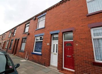 Thumbnail 3 bed property for sale in Nelson Street, Barrow In Furness
