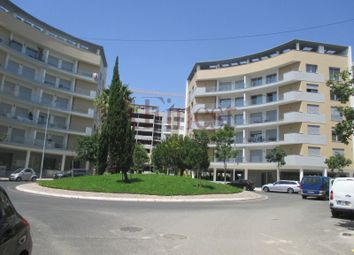 Thumbnail 4 bed apartment for sale in Carcavelos E Parede, Carcavelos E Parede, Cascais