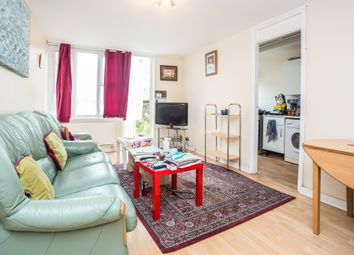 Thumbnail 1 bed flat for sale in Droop Street, London