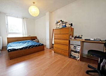 Thumbnail Room to rent in Clem Attlee Court, London