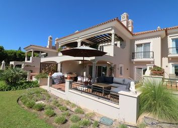 Thumbnail 2 bed apartment for sale in Vale Do Lobo, Central Algarve, Portugal