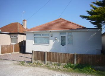 3 bed bungalow for sale in Aled Gardens, Rhyl, Conwy LL18