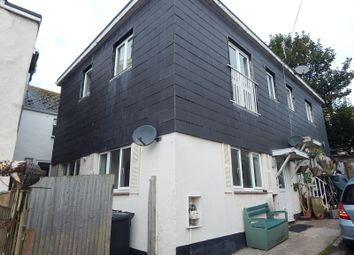 Thumbnail 3 bedroom semi-detached house for sale in Mulberry Street, Teignmouth