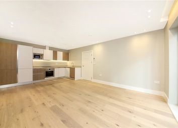 Thumbnail 1 bed flat for sale in Hampton Street, London