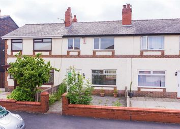 Thumbnail 3 bed terraced house for sale in Hunt Street, Atherton, Manchester