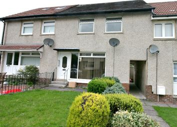 Thumbnail 3 bed end terrace house for sale in Castle Wynd, Quarter