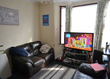 Thumbnail 2 bed flat for sale in Woodhouse Road, Leyton