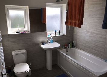 1 bed property to rent in Clough Road, Hull HU5