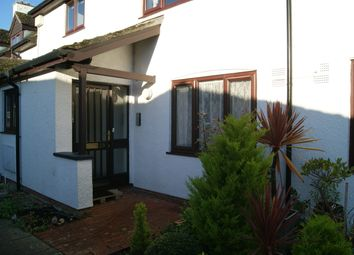 Thumbnail 2 bedroom flat for sale in Barnards Farm, Beer, Seaton
