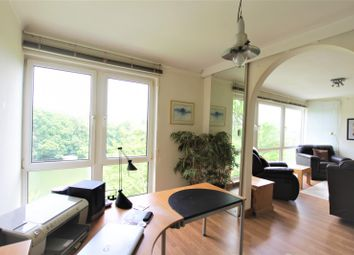 Thumbnail 3 bed flat for sale in Hartslock Court Shooter's Hill, Pangbourne, Reading
