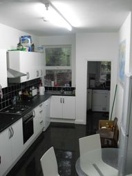 Thumbnail 5 bed terraced house to rent in Lombard Grove, Fallowfield, Manchester