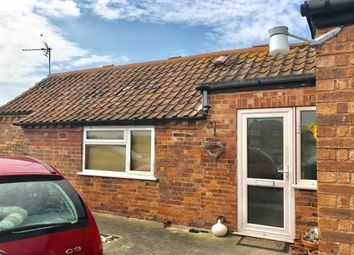Thumbnail 1 bedroom semi-detached bungalow to rent in Fern Road, Cropwell Bishop, Nottingham