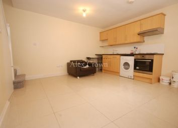 Thumbnail 2 bed terraced house to rent in Ranelagh Road, London