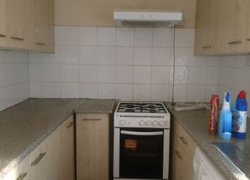 Thumbnail 2 bed flat to rent in 588 Warwick Road, Tyesely