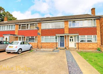 3 bed property for sale in Hobbs Close, Cheshunt, Waltham Cross EN8