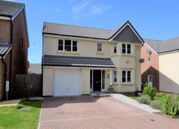4 bed detached house for sale in Bobbin Close, Brockworth, Gloucester GL3