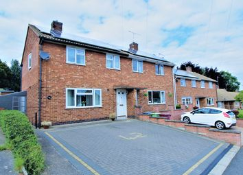 Thumbnail 3 bed semi-detached house for sale in Darcy Road, Eckington, Sheffield