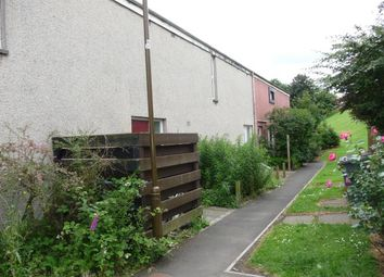 Thumbnail 2 bed terraced house to rent in Selm Park, Livingston