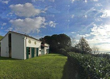 Thumbnail 3 bed villa for sale in La Spezia, Province Of La Spezia, Italy