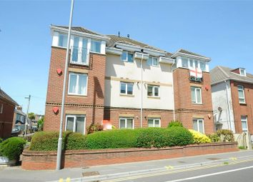 2 bed flat for sale in Longfleet Road, Poole, Dorset BH15