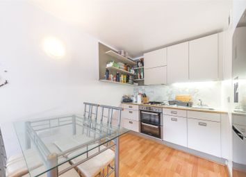 Thumbnail 1 bed flat for sale in Montana Building, Deals Gateway