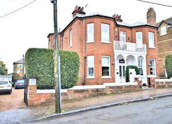 Thumbnail 7 bed detached house for sale in Avenue Road, Hunstanton