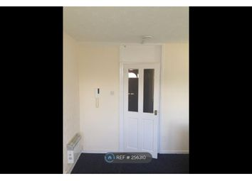 Thumbnail 2 bedroom flat to rent in Wishaw, Wishaw