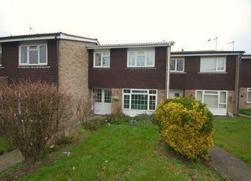 Thumbnail 3 bed terraced house for sale in Duffield Road, Great Baddow, Chelmsford