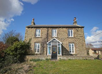 3 bed detached house for sale in Tow House, Hexham NE47