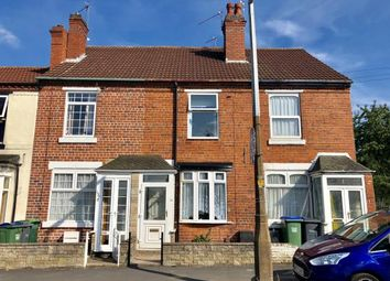 Thumbnail 2 bed terraced house for sale in Farm Road, Oldbury, Birmingham, West Midlands