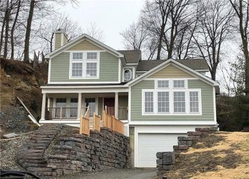 Thumbnail 4 bed property for sale in 18 Via Trenta Court Yonkers, Yonkers, New York, 10710, United States Of America