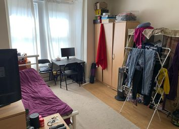 Room to rent in Suffolk Avenue, Shirley, Southampton SO15