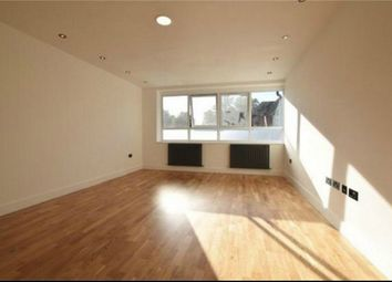 Thumbnail 1 bed flat to rent in Marlborough House, Park Street, Camberley, Surrey