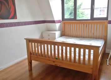 Thumbnail 1 bedroom flat to rent in Warwick Court, Erith