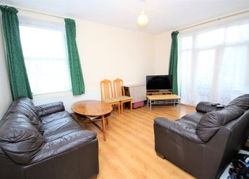 Thumbnail 3 bed flat for sale in Gibralter Walk, Shoreditch