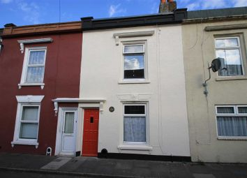 Thumbnail 2 bed terraced house to rent in Acorn Street, Sheerness