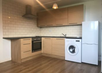 Thumbnail 1 bed flat to rent in The Forge, The Street, Charlwood, Horley