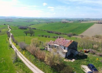 Thumbnail 1 bed country house for sale in Belvedere Ostrense, Belvedere Ostrense, Ancona, Marche, Italy