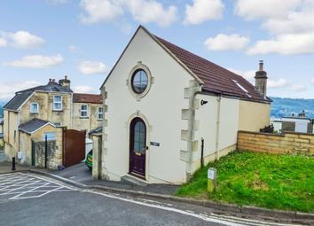 2 bed flat to rent in Claremont Buildings, Fairfield Park, Bath BA1