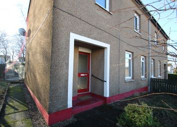 Thumbnail 4 bedroom semi-detached house to rent in Ladywell Drive, Tullibody, Alloa