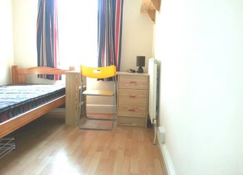 Thumbnail 5 bed terraced house to rent in Queen Street, Treforest