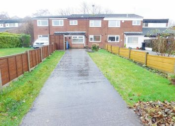 Thumbnail 3 bed property for sale in Parry Mead, Bredbury, Stockport