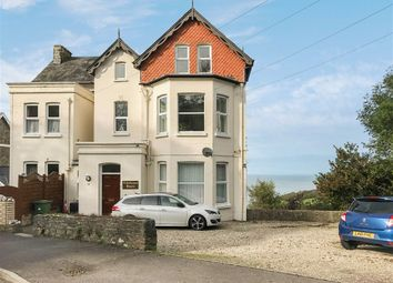Thumbnail 9 bed detached house for sale in Crofts Lea Park, Ilfracombe