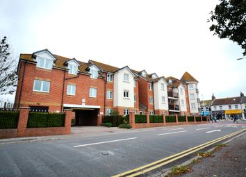 2 bed property for sale in Whitley Road, Eastbourne BN22
