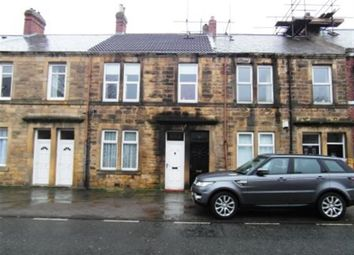 Thumbnail 2 bed flat to rent in Old Durham Road, Gateshead