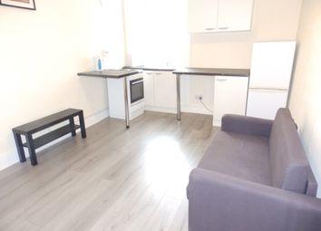 Thumbnail 1 bedroom flat to rent in Ibrox Street, Govan, Glasgow