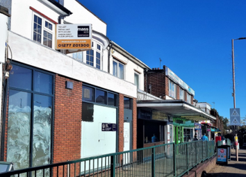 Thumbnail Retail premises to let in 204 Hutton Road, Brentwood