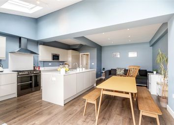 Hawkesfield Road, London SE23. 4 bed terraced house